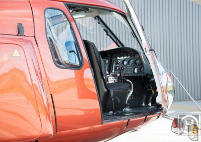 1996 EUROCOPTER AS350 B2 - CALL FOR PRICE